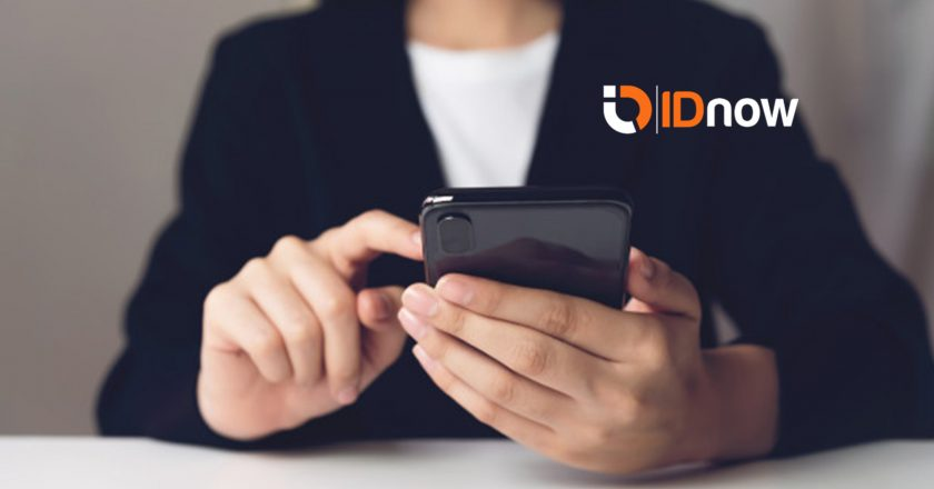 IDnow supports Lottoland withworldwide online identification solution