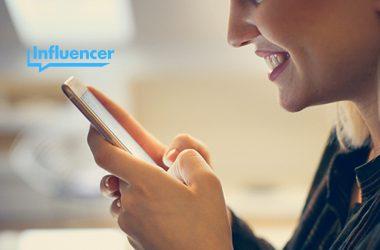 Influencer Raises £3million Series A To Drive A New Era Of Creativity Globally Through Its Influencer Marketing Technology