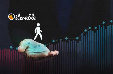 Iterable Releases New First-of-its-Kind Cross-Channel Marketing Individualization Solution
