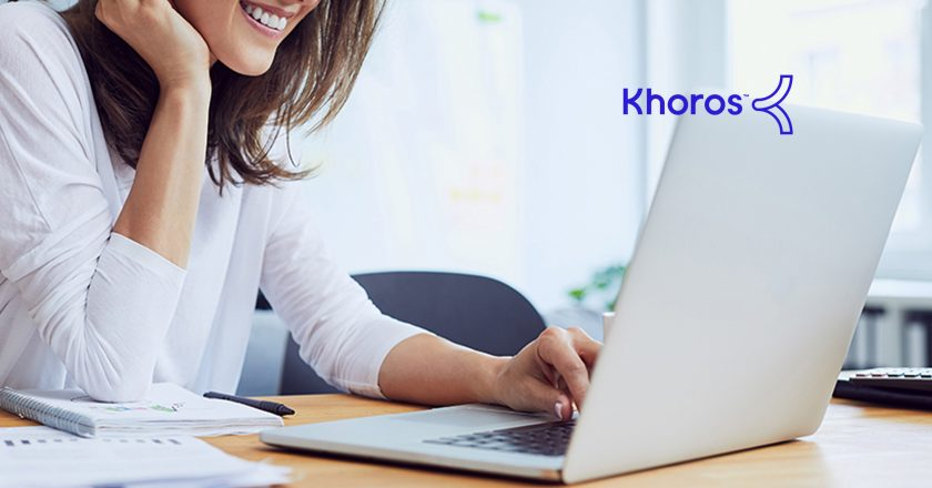 Khoros Announces Autumn 2019 Innovation Release Khoros Announces Autumn 2019 Innovation Release
