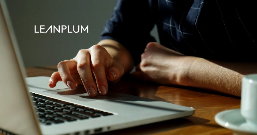 Tealium and Leanplum Form Strategic Partnership to UnifyData and Campaign Orchestration