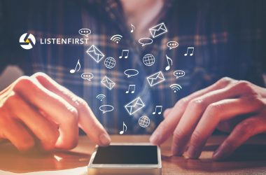 ListenFirst's State of Social TV Q2 Report Provides Key Performance Insights for 2019 Strategies