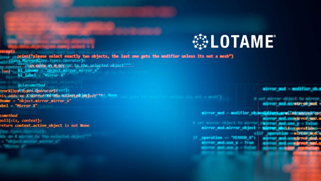 Introducing Lotame PDX, The Industry's Most Transparent, Flexible & Trusted Private Data Exchange