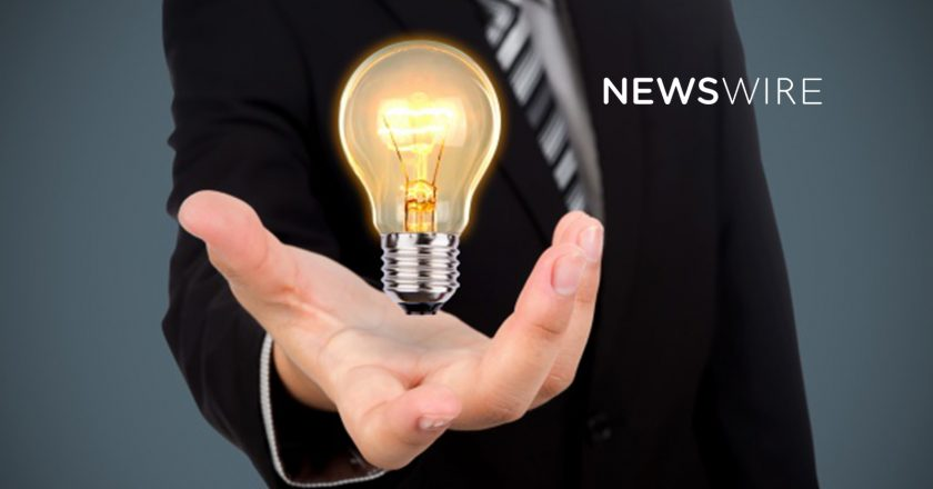 "Newswire Launches The ""Earned Media Advantage"" Guided Tour"