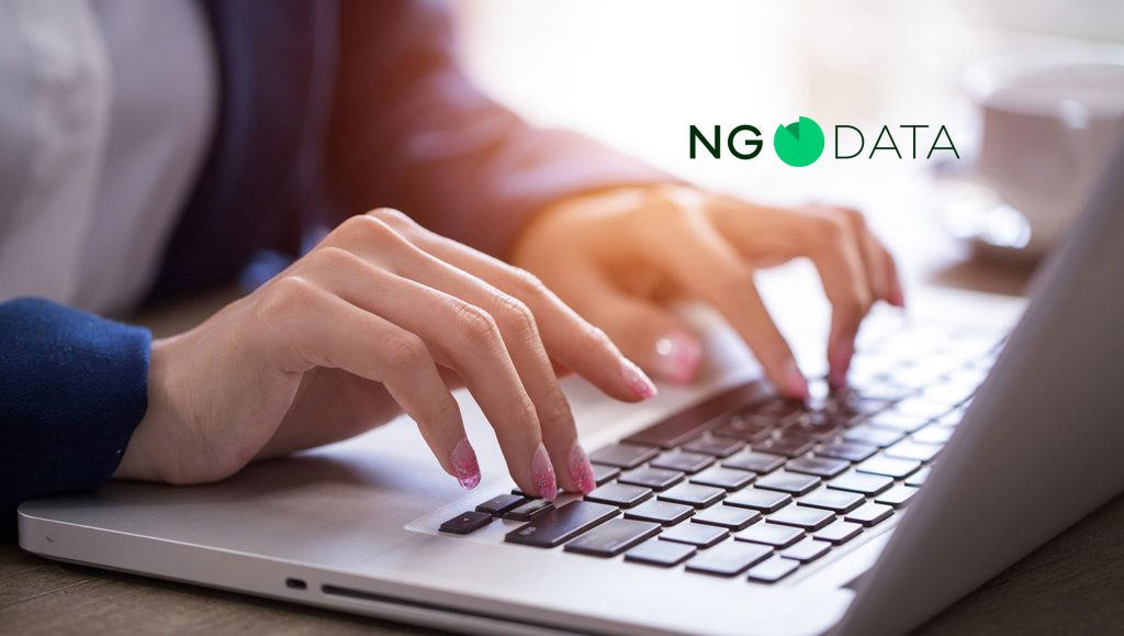 NGDATA Launches Partner Programme to Bring Data-Driven Insight to a Range of New Industries