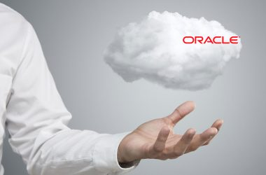 Oracle and Kaltura Enter OEM Partnership to Enable Advanced Video Experiences Across Oracle Content & Experience