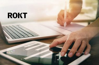 Rokt Makes Second Major Tech Acquisition, Bringing E-Commerce Transformation to New Market Sectors