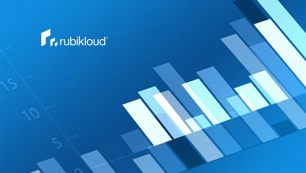 Rubikloud Issues 2019 Grocery Insights Data Report, Uncovering Business Opportunities for Retailers