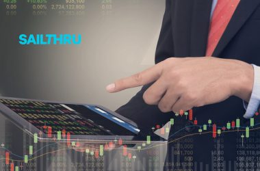Sailthru Releases 3rd Annual Retail Personalization Index