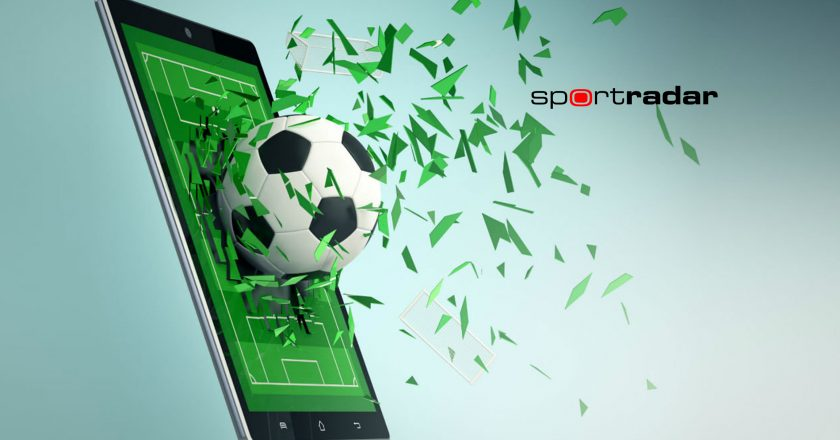 Sportradar's ad:s Launches Programmatic Ad Offering to Fundamentally Shift How Sports Betting Operators Run their Businesses