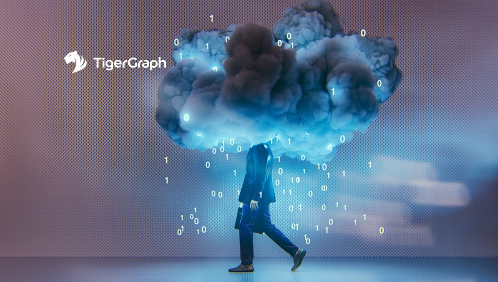 TigerGraph Carves a New Niche with $32 Million Funding, Market Expansion and Latest Product Launch