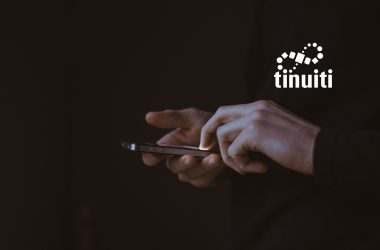 Tinuiti Names Ryan McGuire VP of CRM and Email