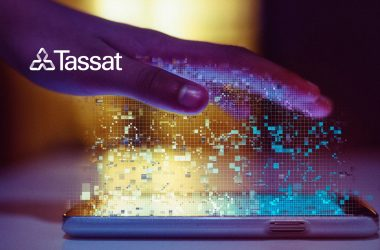 trueDigital Rebrands as Tassat, Reflecting the Growth and Evolution of the Company Within the Institutional Digital Asset Market