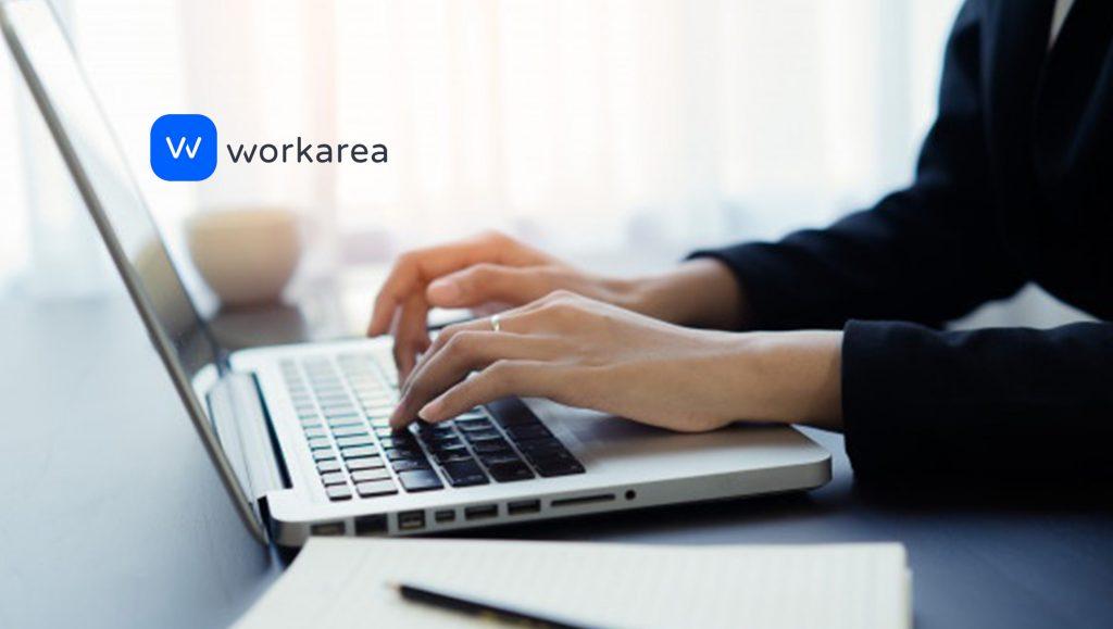 Workarea Commerce Releases Platform to Open Source Community