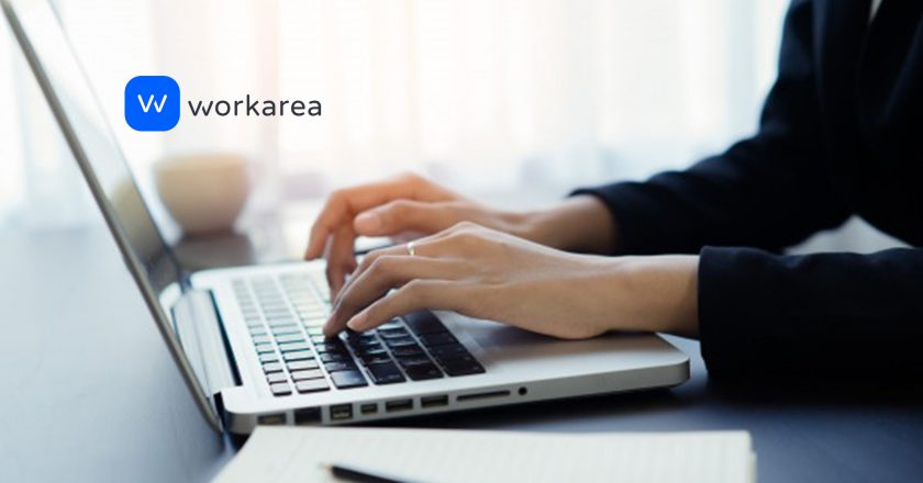 Workarea Commerce Releases Platform to Open Source Community