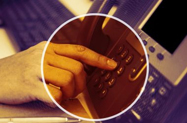 10 Reasons to Ditch Your Old Office Phone Systems