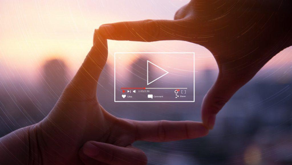 4 Ways to Boost Programmatic Video Advertising ROI This Holiday Season