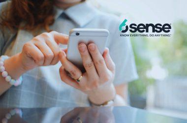 6sense Launches Account Based Retargeting