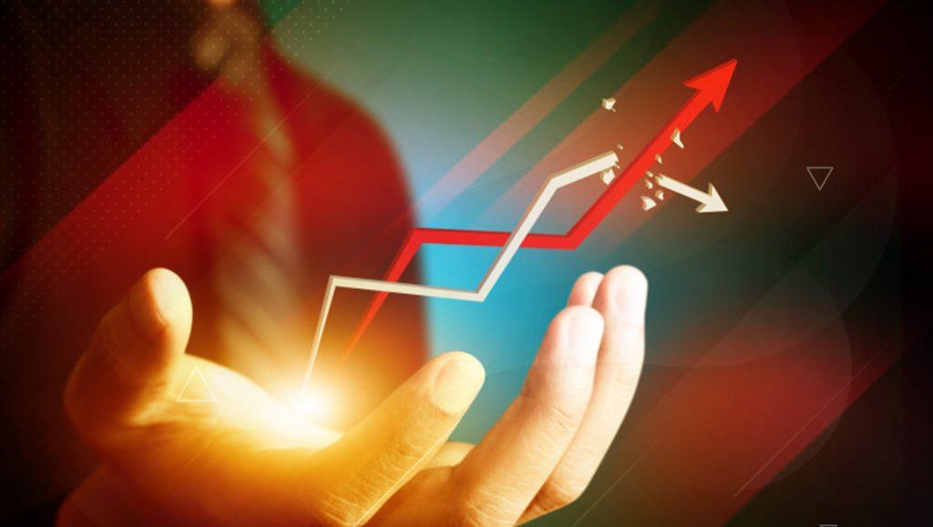 8 Fail-Proof Tips to Grow a Digital Marketing Agency