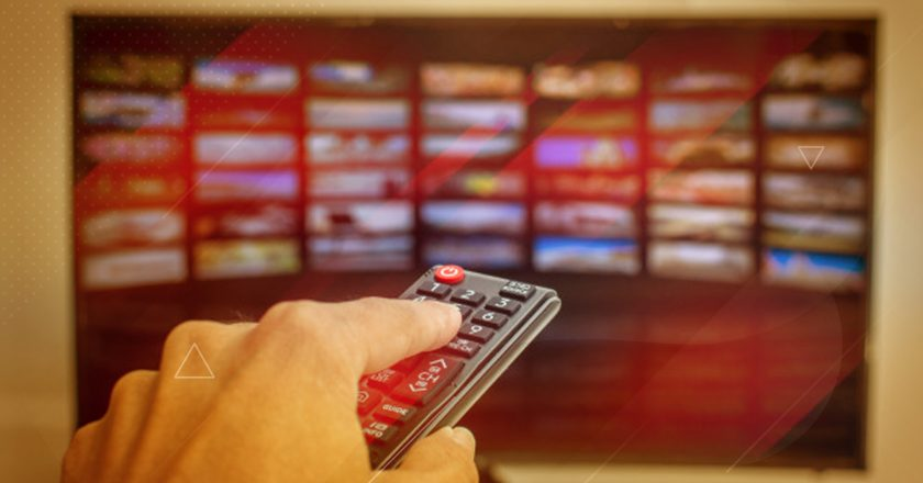 A-Z Glossary For Good TV Marketing - Part 1