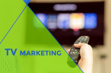 A-Z Glossary For Good TV Marketing - Part 3