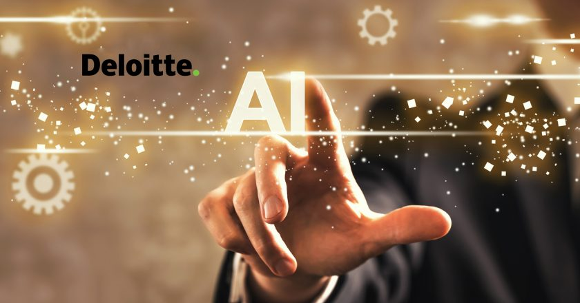 AI Use Expected to Increase in Risk and Compliance Efforts, But Few Have Ethics Frameworks in Place
