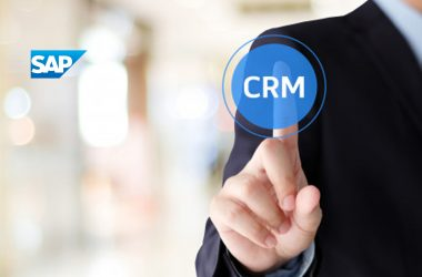 AMC Technology Earns SAP-Certified Status for Its Cloud-Based CRM and Contact Center Platform Davinci