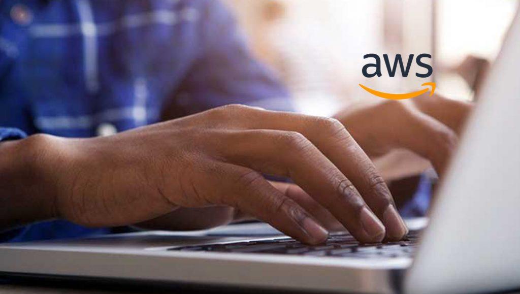 AWS Announces Amazon Web Services IQ