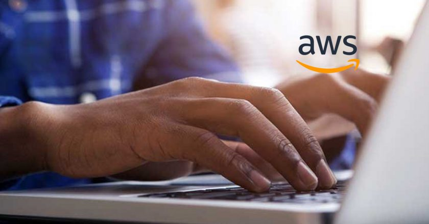 AWS Announces Amazon Web Services IQ