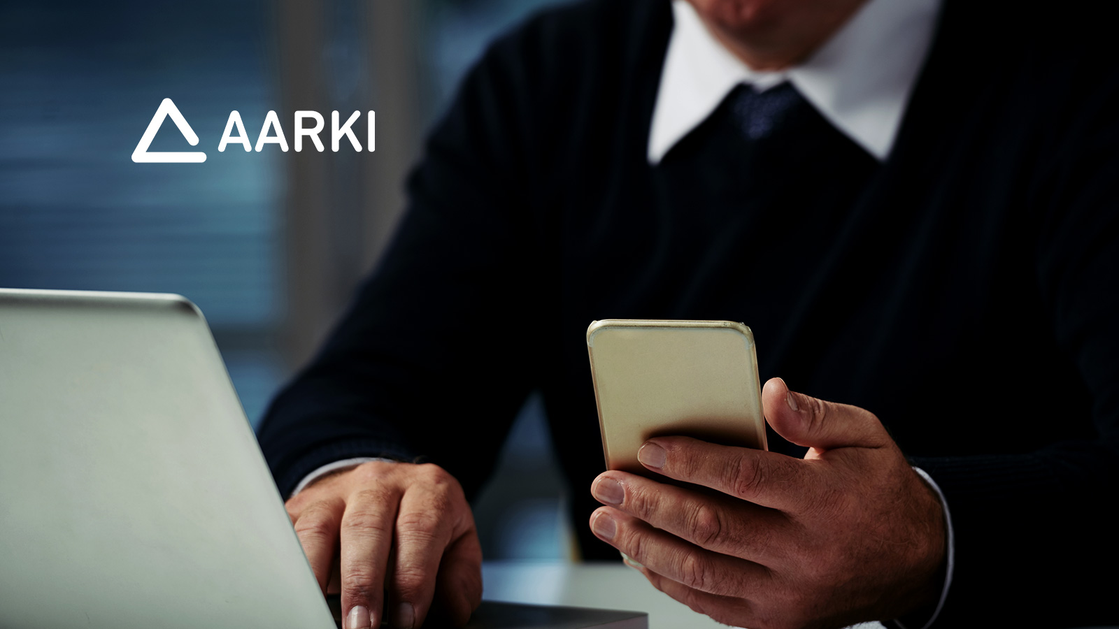 Mahor Technology Management: Aarki Announces Integrations With Major Audience Data