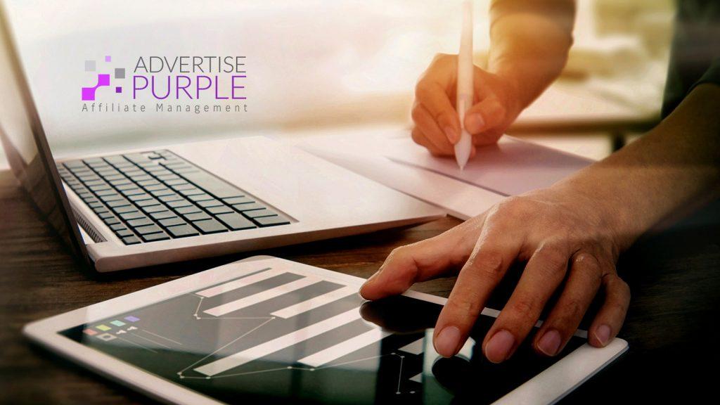 Advertise Purple, Selected by Entrepreneur.com as #37 in their Prestigious 2019 Entrepreneur 360 List