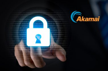 Akamai Edge Platform Increases Security Protections for Content, Sites, and Apps