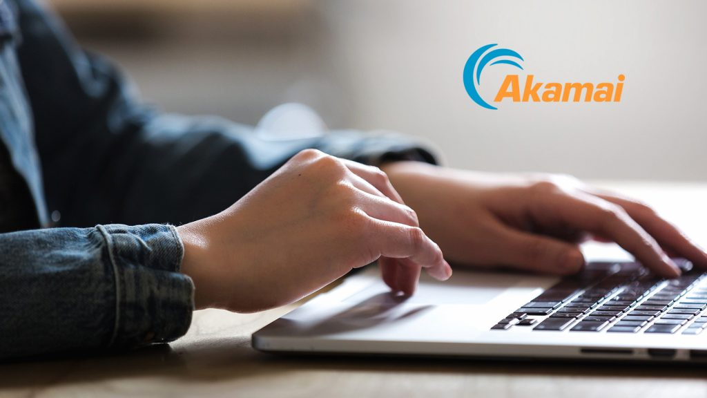 Akamai Reaches New Milestone for Web Traffic Delivered