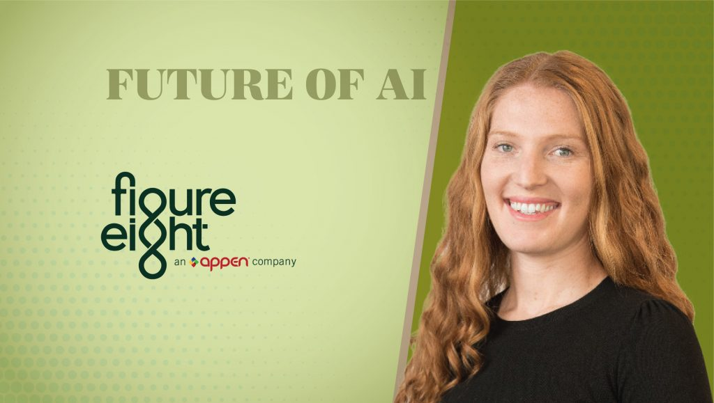TechBytes with Alyssa Rochwerger, VP of Product at Figure Eight