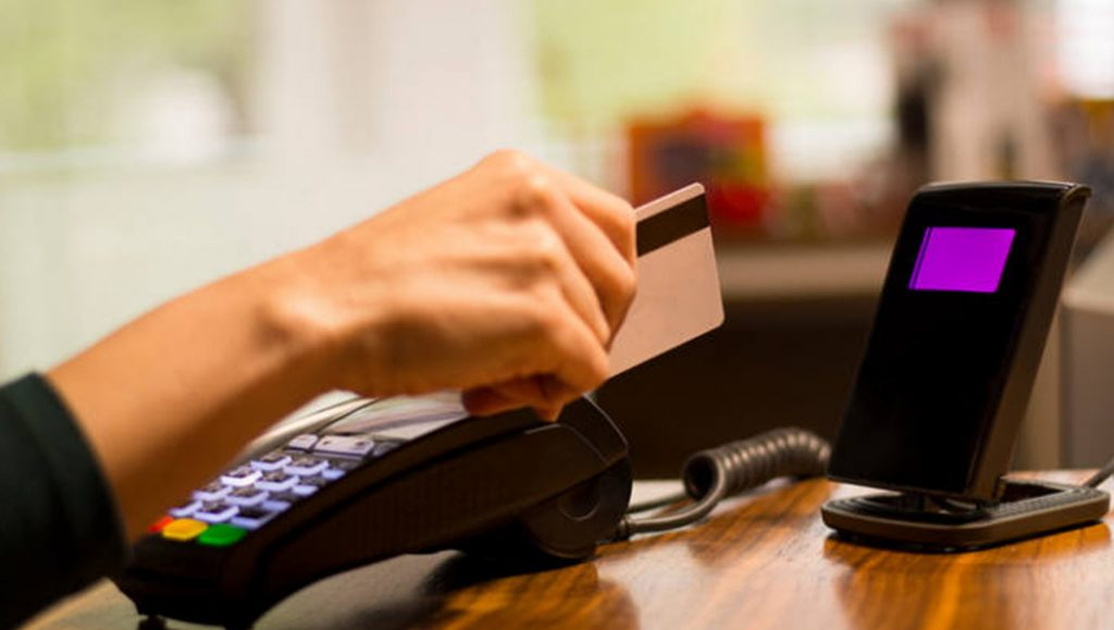 American Express, Discover, Mastercard and Visa Implement Click to Pay to Make Online Checkout Simple and Secure