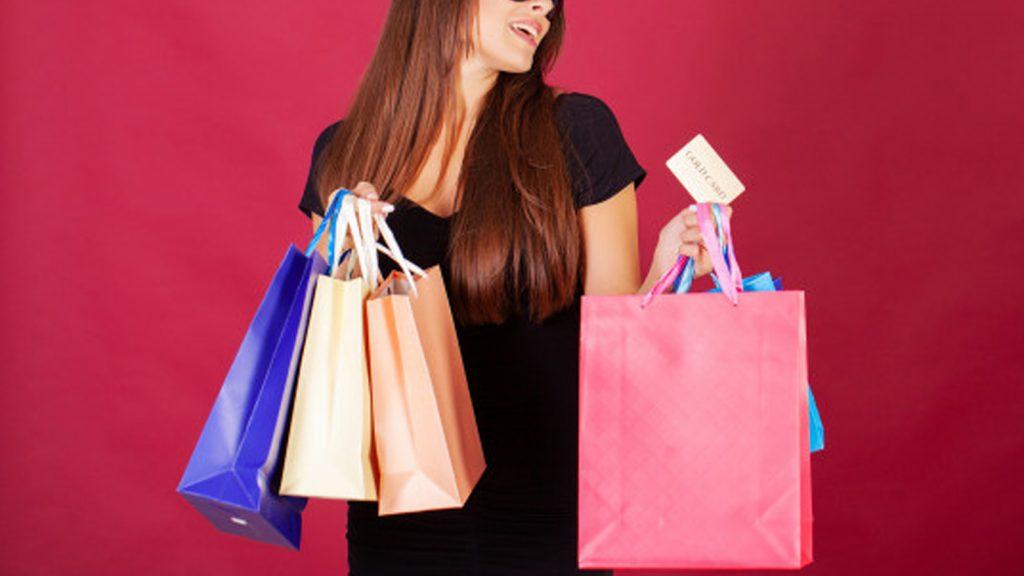Blis Releases 2019 Retail State of the Nation Highlighting American Shopper Behaviors