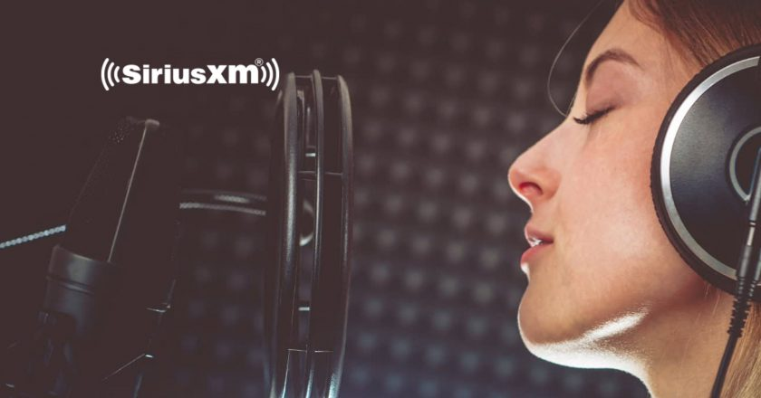 Andy Cohen Signs New Multi-Year Contract Extension for Radio Andy, His Exclusive SiriusXM Channel