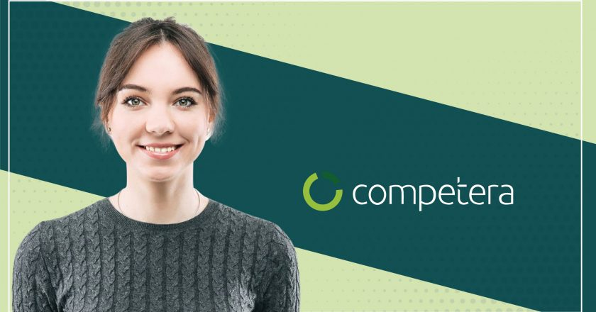 MarTech Interview with Anna Belous, CMO at Competera