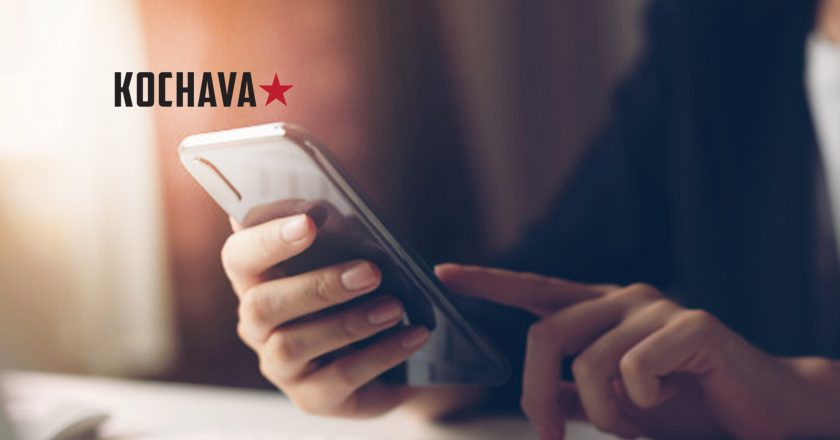 Announcing New Future of Mobile Attribution Institute to be Led by Kochava Under MMA; Kochava CEO Named to MMA Global Board of Directors