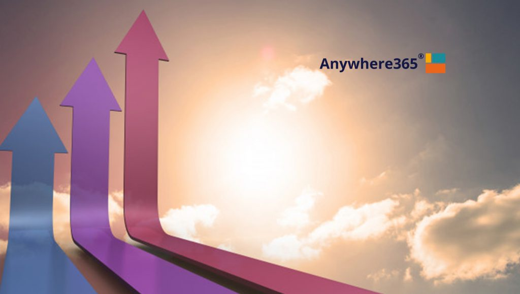 Anywhere365 Acquires Microsoft Teams and Azure Expert Interchange to Bolster Its Anywhere365 Dialogue Cloud Strategy