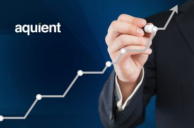 Aquient Sees Rapid Growth and Achieves Salesforce Gold Consulting Partner Status
