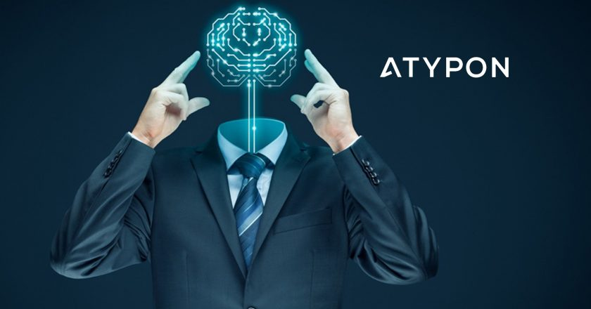 Atypon Launches Scitrus, an AI-Driven Discovery Tool for Researchers