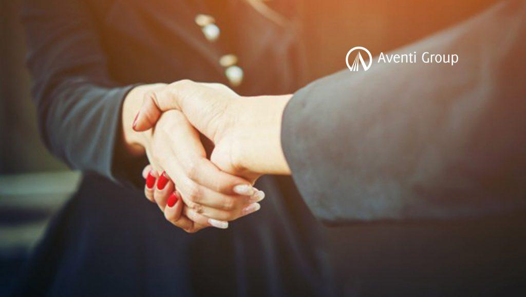 Aventi Group Welcomes Sasha Mostofi-Jorgensen and Eric Rasmussen as New Partners
