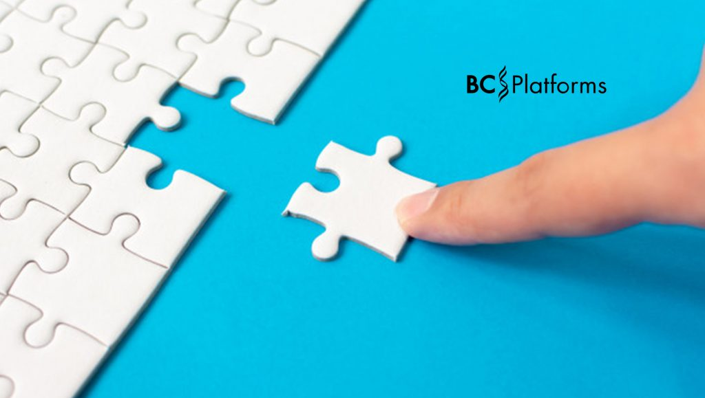 BC Platforms Partners with Blueprint Genetics to Provide Center of Excellence for Data Driven Testing Services in Rare Diseases