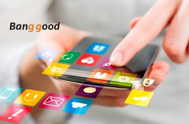 Banggood's-Regional-Website-Optimizations-Improves-Local-Users'-e-Commerce-Journey