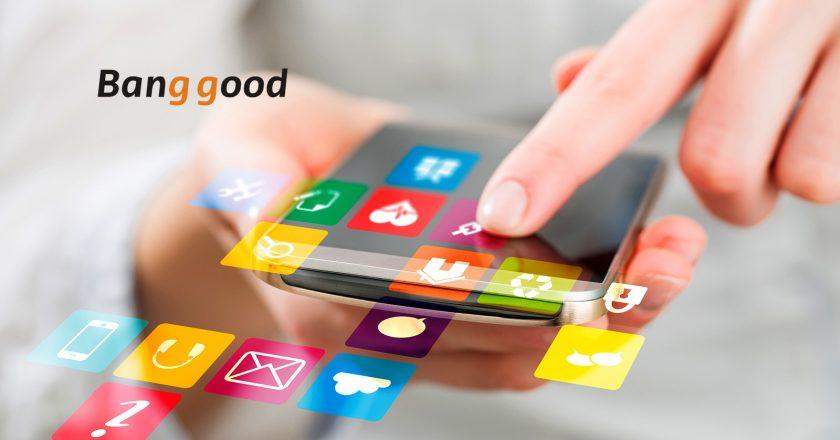 Banggood's-Regional-Website-Optimizations-Improves-Local-Users'-e-Commerce-Journey