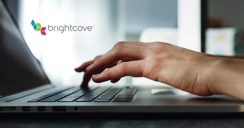 Brightcove Enables Content Owners to Launch Over-the-top (OTT) Services and Monetise Content Faster than Ever Before