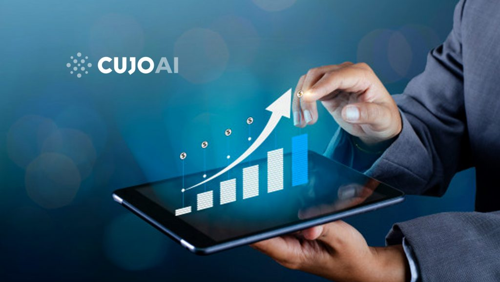 CUJO AI Launches Lens, First AI-powered Network Analytics Tool for Broadband Operators