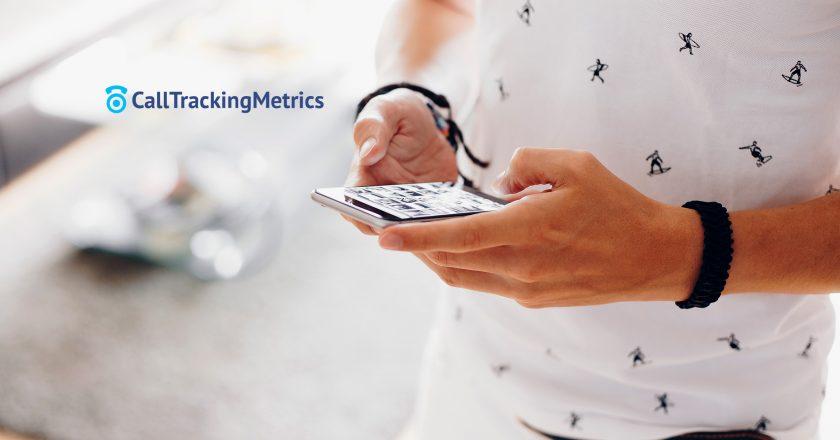 CallTrackingMetrics Launches Bi-Directional Google Ads Integration