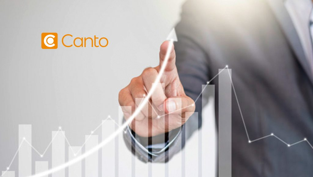 Canto Continues Record Growth, Expands to Raleigh/Durham Area